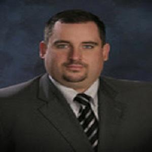 Attorney Erin Bradley Mcaleer